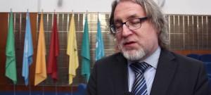 Dies academicus 2016 #munitv