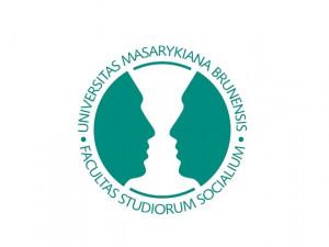Logo, Fakulta sociálních studií, Masarykova univerzita