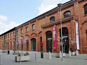 Wannieck Gallery, foto: Wikipedia.org