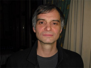 Ivan Trojan, foto: Wikipedia.org