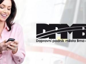 Ilustrační foto, foto: Dopravní podnik města Brna