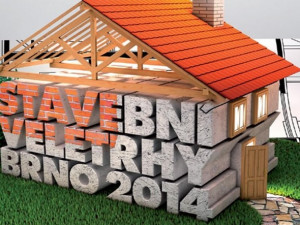 Stavební veletrhy nabídnou lidem inspiraci pro bydlení, foto: Veletrhy Brno