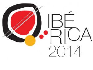 Iberica 2014