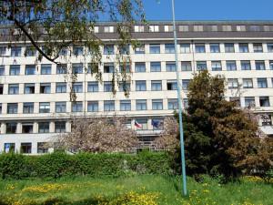 1000x1000-1405620925-nejvyssi-soud-v-brne