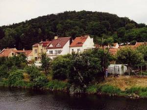 Mniší hora, zdroj: www.skupina-pan.wz.cz