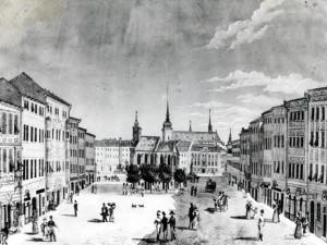 Ilustrační foto, zdroj: urbancentrum.brno.cz