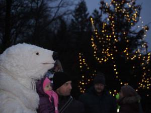 Foto: Zoo Brno