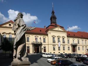 ilustrační foto, foto: Brno-stred.cz