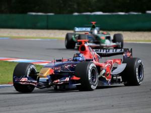 ilustrační foto, zdroj: www.brno-circuit.com