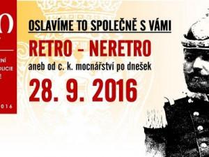 zdroj: MP Brno