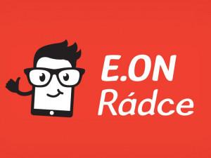 E ON Radce_CMYK_neg