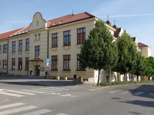 ZŠ Sirotkova, zdrok: zabovresky.cz