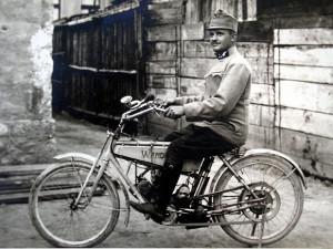 Leopold Lojka, zdroj: Archiv Oldřicha Zadražila