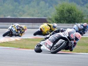 ilustrační foto, MotoGP, zdroj: MMB