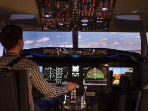 Buď pilot