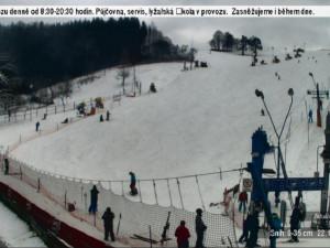Ski Stupava