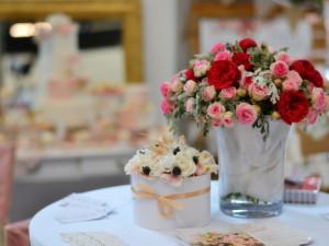 Svatební veletrh Brno