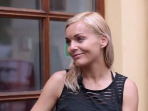 Jarmila Štuková