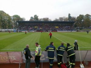 mestsky_stadion_znojmo01