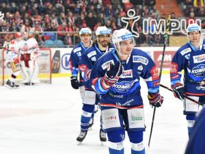 Autor: Jiří Grulich, Zdroj: HC Kometa Brno