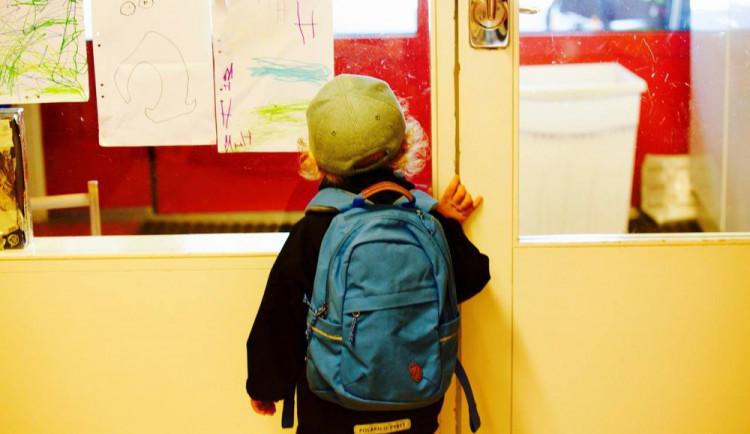 Brno chce získat od státu desítky milionů na rovný přístup ke vzdělávání, podpoří i znevýhodněné děti