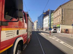 Zdroj: Události Brno