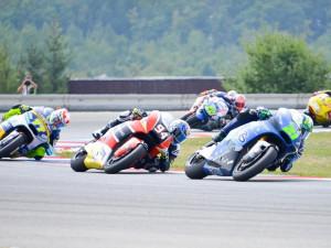 MotoGP, zdroj: MMB