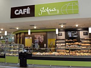 Café Globus