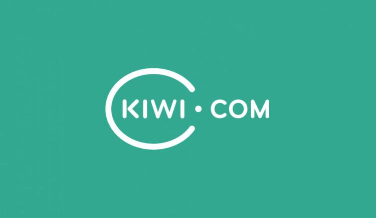Obchod za miliardy. Majitelé brněnského gigantu Kiwi.com prodali většinový podíl
