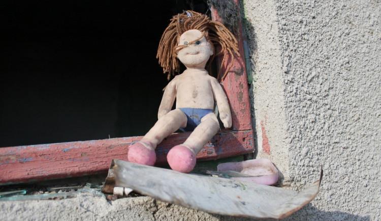 Brno dá 50 bytů lidem v nouzi, vyčlenění dalších ještě projedná