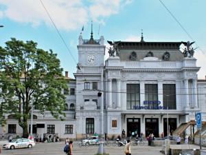 Brno_hl.n_budova_1