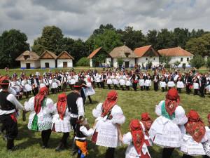 Festival Strážnice