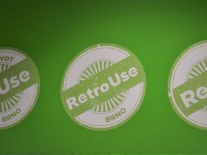 reuse2