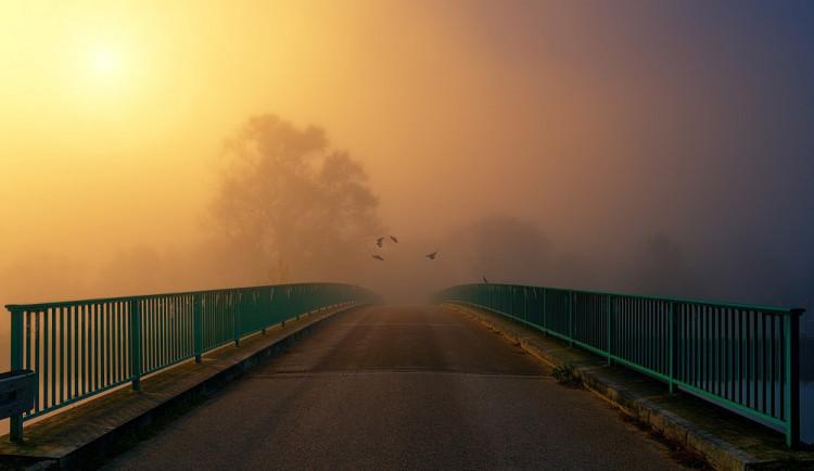 Brno zvažuje stavbu mostu, který propojí Kociánku s Lesnou