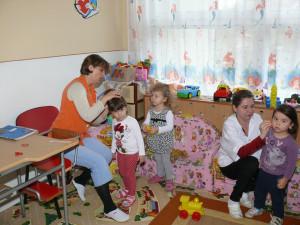 Brno vybuduje byty pro seniory a mateřskou školu