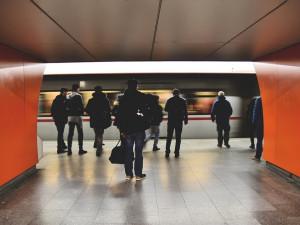 Snaha o brněnské metro pokračuje