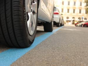 Pravidla rezidentního parkování se od konce září změní