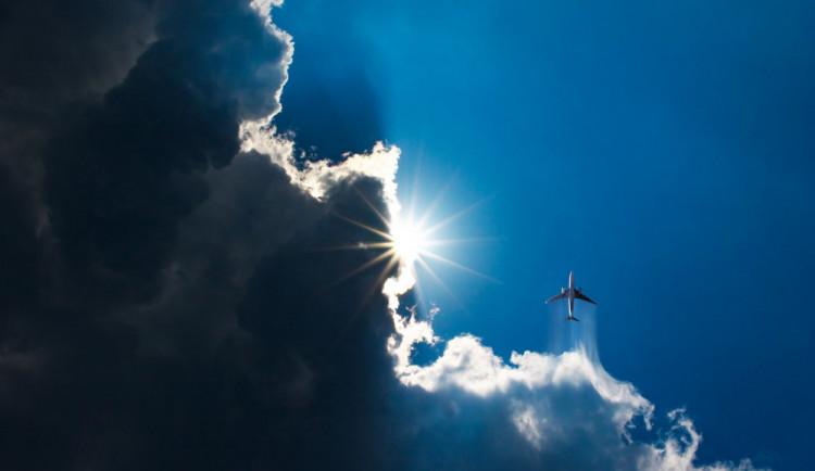 POČASÍ NA ÚTERÝ: Po pár krásných dnech babího léta se znovu ochladí