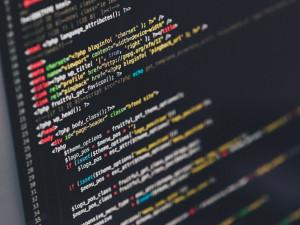 Kybernetické útoky nejsou pouhý fenomén. Je to skutečná hrozba.