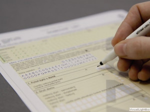 Vláda schválila návrh zákona o Sčítání 2021, formulář budou moct lidé vyplnit i online