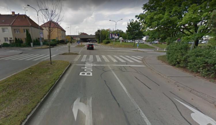 V Brně se od úterý uzavře Bohunická, uzavřou se částečně tunely