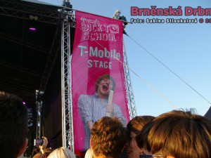 Festival Back to School 2012