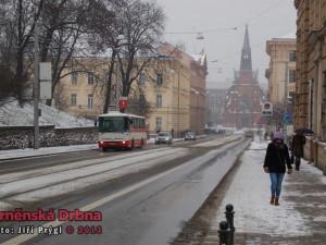 sníh1