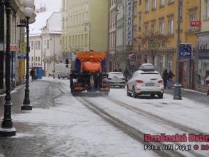 sníh14