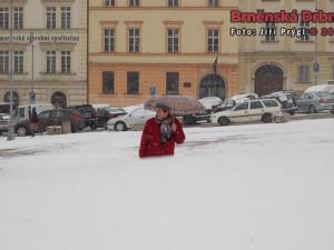 sníh19