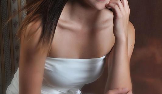 Miss český florbal, foto: Český florbal