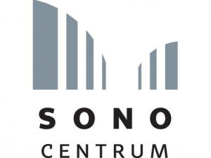 Logo Sono centra