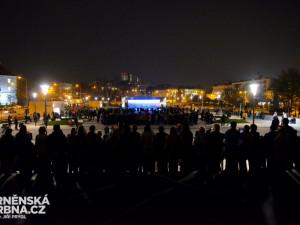 park_večer1