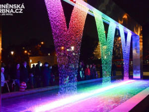 park_večer2