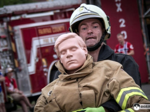svetove-policejni-a-hasicske-2